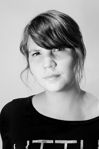 Johannabw1
