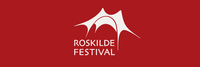 Roskilde puff