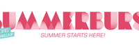 Summerburst_logo_puff