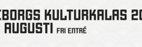 Kulturkalas_puff