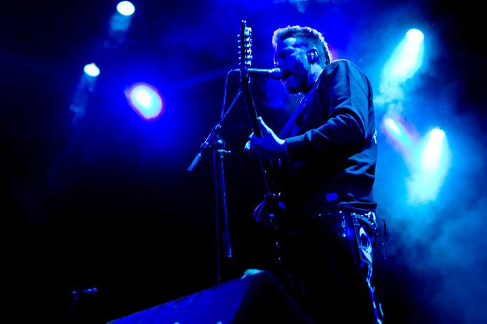 2008-06-13 - Mustasch spelar på Hultsfredsfestivalen, Hultsfred