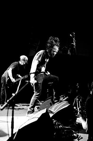 2008-09-06 - At the Gates spelar på Debaser Medis, Stockholm