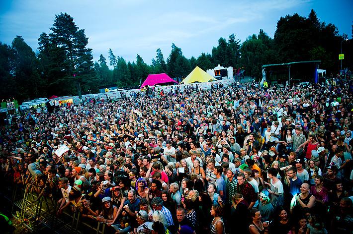 emmaboda festivalen