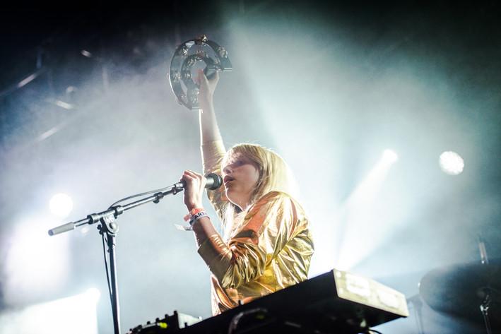 2015-08-13 - Susanne Sundfør spelar på Way Out West, Göteborg