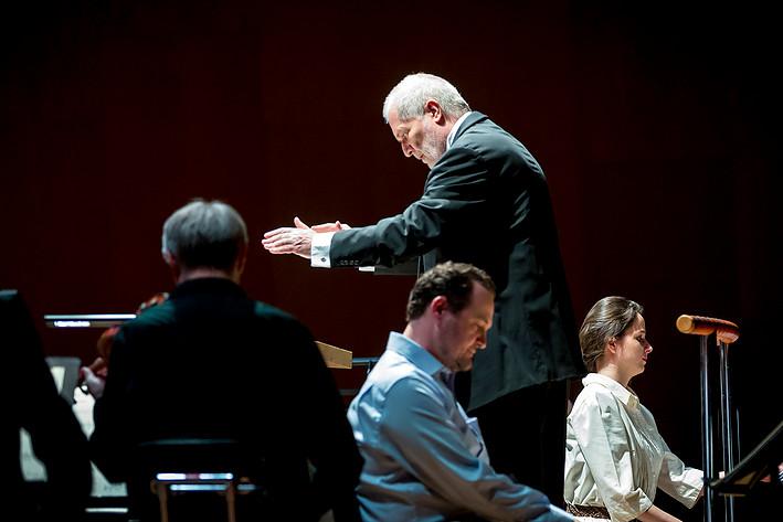 2016-04-22 - Göteborgs Symfoniker med Peter Eötvös spelar på Konserthuset, Göteborg