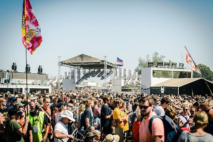 roskilde festival 16
