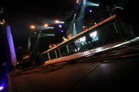 2006-06-16 - Hässleholm spelar på Hultsfredsfestivalen, Hultsfred