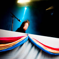 2007-07-14 - Slagsmålsklubben performs at Arvikafestivalen, Arvika