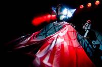 2007-07-14 - Zeigeist performs at Arvikafestivalen, Arvika