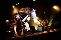 2008-04-12 - Håkan Hellström spelar på Scandinavium, Göteborg