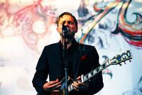2008-06-13 - Håkan Hellström spelar på Gröna Lund, Stockholm