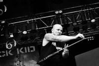 2008-06-26 - Comeback Kid spelar på West Coast Riot, Göteborg