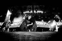 2008-06-27 - Takida spelar på Peace & Love, Borlänge