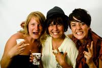 2008-07-05 - Rockfotostudion spelar på Arvikafestivalen, Arvika