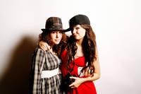 2008-10-24 - Rockfotostudion spelar på Metropol, Hultsfred