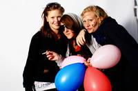 2009-05-28 - Rockfotostudion spelar på Siesta!, Hässleholm