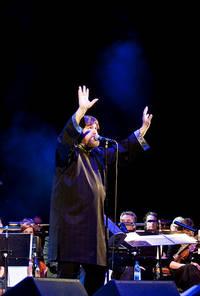 2010-04-23 - The Soundtrack Of Our Lives spelar på Konserthuset, Göteborg