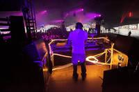 2010-07-01 - Roska spelar på Roskildefestivalen, Roskilde