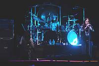 2011-06-11 - Ozzy Osbourne spelar på Sweden Rock Festival, Sölvesborg