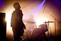 2011-06-17 - Khoma spelar på Metaltown, Göteborg