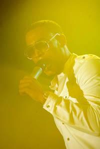 2011-08-11 - Don Omar spelar på Annexet, Stockholm