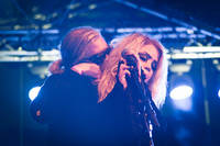 2011-08-19 - JJ performs at Malmöfestivalen, Malmö