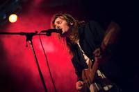 2012-03-29 - YAST spelar på Babel, Malmö