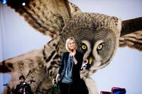 2012-06-15 - Anna Ternheim spelar på Hultsfredsfestivalen, Hultsfred
