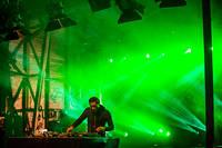 2012-06-14 - Joker spelar på Hultsfredsfestivalen, Hultsfred