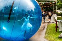 2012-06-26 - Områdesbilder spelar på Peace & Love, Borlänge