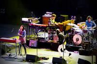 2012-07-19 - Norah Jones performs at Dalhalla, Rättvik
