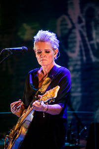 2012-10-11 - Eva Dahlgren spelar på Conventum, Örebro