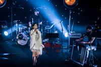 2015-11-11 - Carola spelar på Konserthusteatern, Karlskrona