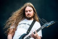 2016-07-15 - At the Gates spelar på Gefle Metal Festival, Gävle