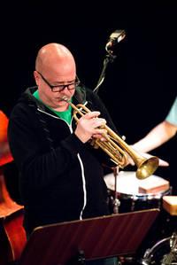 2017-02-16 - Atomic spelar på Fasching, Stockholm