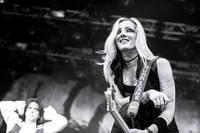2017-07-27 - Alice Cooper performs at Gröna Lund, Stockholm