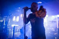 2017-09-30 - The Ugly spelar på Mörkaste Småland, Hultsfred