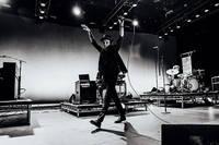 2017-10-12 - Thåström spelar på Lisebergshallen, Göteborg